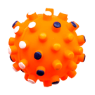 https://www.paolopicariello.pt/wp-content/uploads/2019/08/orange_ball.png